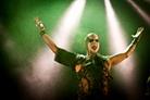 Sweden-Rock-Festival-20120607 Dark-Funeral- 5234