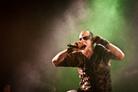 Sweden-Rock-Festival-20120607 Dark-Funeral- 5245