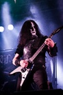 Sweden-Rock-Festival-20120607 Dark-Funeral- 5253