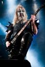 Sweden-Rock-Festival-20120607 Dark-Funeral- 5287