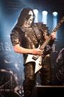 Sweden-Rock-Festival-20120607 Dark-Funeral- 5294