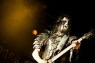 Sweden-Rock-Festival-20120607 Dark-Funeral- 5338