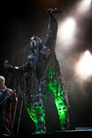 Sweden-Rock-Festival-20120607 Dimmu-Borgir- 4873