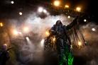 Sweden-Rock-Festival-20120607 Dimmu-Borgir- 4886
