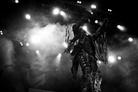 Sweden-Rock-Festival-20120607 Dimmu-Borgir- 4887