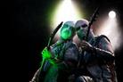Sweden-Rock-Festival-20120607 Dimmu-Borgir- 4893