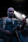 Sweden-Rock-Festival-20120607 Dimmu-Borgir- 4900