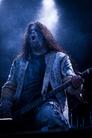 Sweden-Rock-Festival-20120607 Dimmu-Borgir- 4915