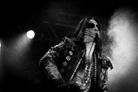 Sweden-Rock-Festival-20120607 Dimmu-Borgir- 4921
