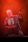 Sweden-Rock-Festival-20120607 Dimmu-Borgir- 4965