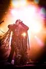 Sweden-Rock-Festival-20120607 Dimmu-Borgir- 4982