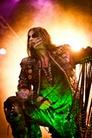 Sweden-Rock-Festival-20120607 Dimmu-Borgir- 5001