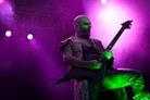 Sweden-Rock-Festival-20120607 Dimmu-Borgir- 5019