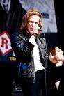 Sweden-Rock-Festival-20120607 Evasive--1010