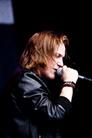 Sweden-Rock-Festival-20120607 Evasive--1016