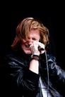 Sweden-Rock-Festival-20120607 Evasive--1029