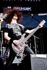Sweden-Rock-Festival-20120607 Evasive--1035