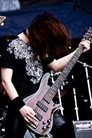 Sweden-Rock-Festival-20120607 Evasive--1073