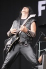Sweden-Rock-Festival-20120607 Exciter-2938