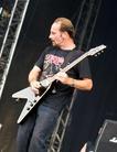 Sweden-Rock-Festival-20120607 Exodus-05976