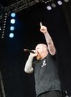Sweden-Rock-Festival-20120607 Exodus-05977