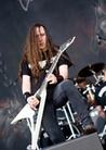 Sweden-Rock-Festival-20120607 Exodus-05980