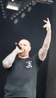 Sweden-Rock-Festival-20120607 Exodus-05984