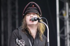 Sweden-Rock-Festival-20120607 Imperial-State-Electric-3060