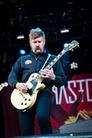 Sweden-Rock-Festival-20120607 Mastodon 4769