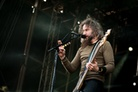 Sweden-Rock-Festival-20120607 Mastodon 4843