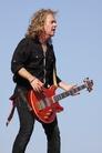 Sweden-Rock-Festival-20120607 Night-Ranger-3600