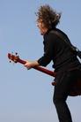 Sweden-Rock-Festival-20120607 Night-Ranger-3604