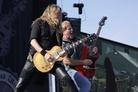 Sweden-Rock-Festival-20120607 Night-Ranger-3654
