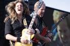 Sweden-Rock-Festival-20120607 Night-Ranger-3691