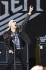 Sweden-Rock-Festival-20120607 Night-Ranger-3725