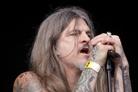 Sweden-Rock-Festival-20120607 Saint-Vitus-3446