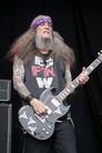 Sweden-Rock-Festival-20120607 Saint-Vitus-3454