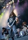 Sweden-Rock-Festival-20120607 Sepultura-06044