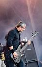 Sweden-Rock-Festival-20120607 Sepultura-06058
