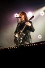 Sweden-Rock-Festival-20120607 Soundgarden- 5109