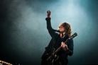 Sweden-Rock-Festival-20120607 Soundgarden- 5141