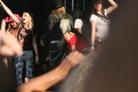 Sweden-Rock-Festival-20120607 Steel-Panther- 1149