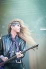 Sweden-Rock-Festival-20120607 Steel-Panther- 4541