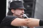 Sweden-Rock-Festival-20120608 Adrenaline-Mob-4170
