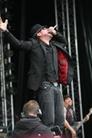 Sweden-Rock-Festival-20120608 Adrenaline-Mob- 1470