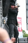 Sweden-Rock-Festival-20120608 Adrenaline-Mob- 1472