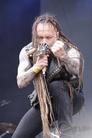 Sweden-Rock-Festival-20120608 Amorphis-4188