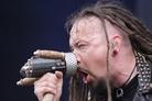 Sweden-Rock-Festival-20120608 Amorphis-4200