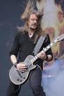 Sweden-Rock-Festival-20120608 Amorphis-4220