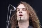 Sweden-Rock-Festival-20120608 Amorphis-4266